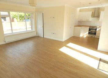 Thumbnail 3 bed bungalow to rent in Birchall Avenue, Culcheth, Warrington, Cheshire