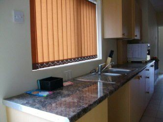 Thumbnail 1 bedroom semi-detached house to rent in St. Christians Road, Coventry