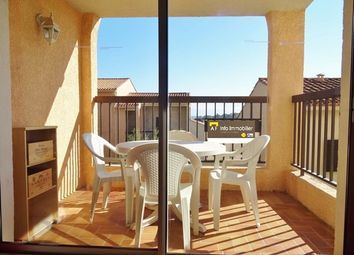 Thumbnail 1 bed apartment for sale in 83380, Les Issambres, Fr