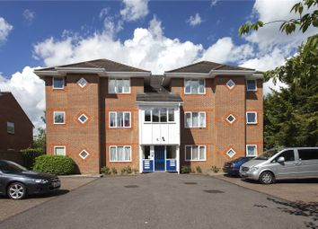 Thumbnail 2 bedroom flat to rent in Southcote Road, Reading, Berkshire