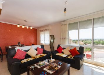 Thumbnail 2 bed apartment for sale in Grao De Gandia, Gandia, Spain