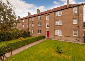 2 bed flat for sale in 14/1 Northfield Farm Road, Northfield EH8