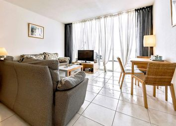 Thumbnail 2 bed apartment for sale in Torviscas Alto