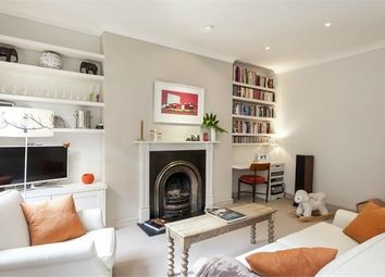 Thumbnail 2 bed flat to rent in Neal Street, London, London