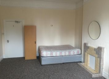 Thumbnail 5 bed flat to rent in Combe Park, Bath