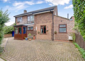 5 bed detached house for sale in Nork Gardens, Banstead SM7