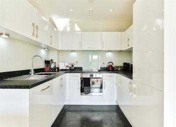 Thumbnail 1 bed flat for sale in The Kilns, Watercolour, Redhill