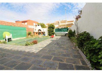 Thumbnail 2 bed villa for sale in Calle Río Nacimiento, 03191 Pueblo Latino, Alicante, Spain
