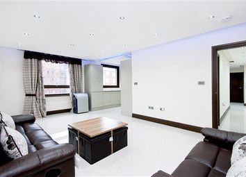 Thumbnail 2 bedroom flat for sale in The Water Gardens, Marble Arch