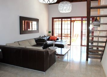 Thumbnail 1 bed bungalow for sale in Cho, Arona, Tenerife, Canary Islands, Spain