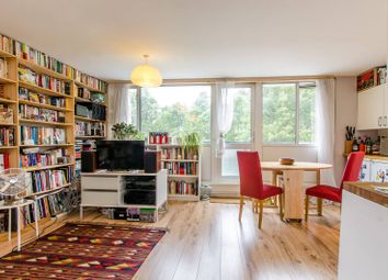 Thumbnail 1 bed flat for sale in Sidney Street, Whitechapel