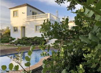 Thumbnail 3 bed villa for sale in Portugal, Algarve, Tavira