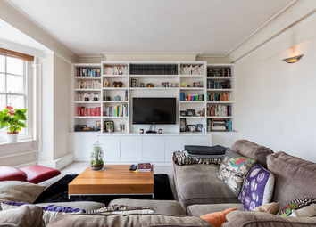 Thumbnail 2 bed flat for sale in Westmoreland Street, London