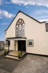 Thumbnail Serviced office to let in Beaconsfield Terrace, St. Marys Road, Garston, Liverpool