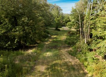 Thumbnail Land for sale in 2023 Maple Avenue Cortlandt Manor, Cortlandt Manor, New York, 10567, United States Of America
