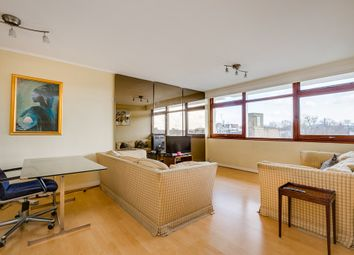 Thumbnail 3 bedroom flat for sale in Ranelagh House, Elystan Place