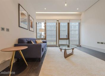 Thumbnail 1 bedroom flat for sale in 55 Victoria Street, Westminster, London
