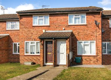 Thumbnail 2 bed terraced house for sale in Townsend Road, Snodland