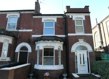 Thumbnail 1 bedroom flat to rent in Bell Street, Brierley Hill