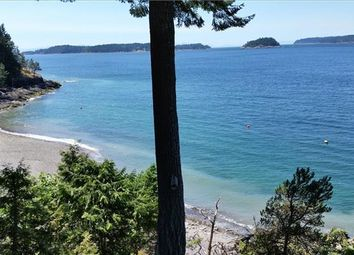 Thumbnail 4 bed property for sale in Vancouver Island, British Columbia, Canada