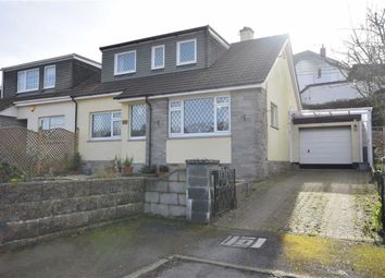 Thumbnail 3 bed semi-detached bungalow for sale in Apple Orchard, Torrington