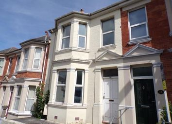 4 bed property for sale in St. Judes, Plymouth, Devon PL4
