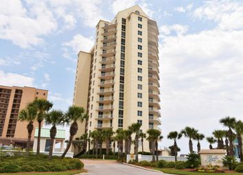 Thumbnail 4 bed town house for sale in 8269 Gulf Boulevard Apt 304, Navarre, Fl, 32566