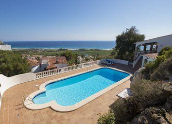Thumbnail Villa for sale in San Jaime, Sant Jaume Del Mediterrani, Balearic Islands, Spain