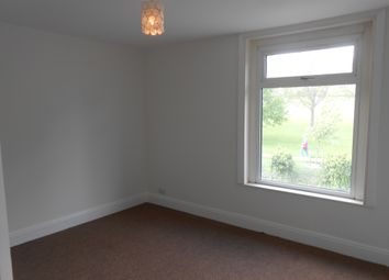 Thumbnail 2 bed end terrace house to rent in Colenso Road, Southampton