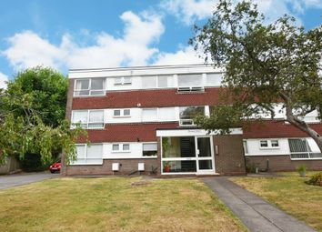 2 bed flat for sale in Derwent Court, Marsland Road, Solihull B92