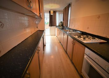 Thumbnail 3 bed property to rent in Norlington Road, London