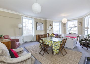 3 bed flat for sale in Grove Park, London SE5