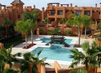 Thumbnail 3 bed town house for sale in 03193 San Miguel, Alicante, Spain