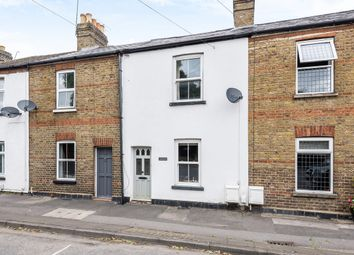 Thumbnail 3 bed terraced house for sale in Helen Cottages, Windsor
