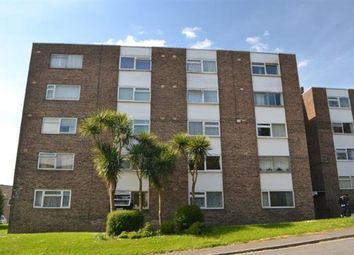 Thumbnail 1 bedroom flat to rent in Duncan Court, Anson Drive, Southampton