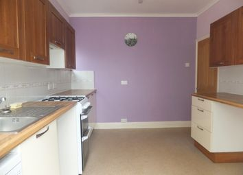 Thumbnail 2 bedroom bungalow to rent in Courleet Drive, Erith