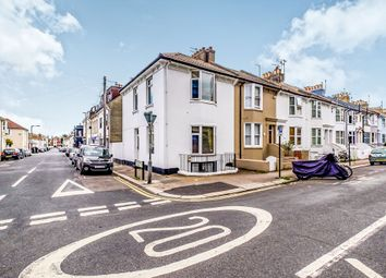 2 bed maisonette for sale in Clarendon Road, Hove BN3