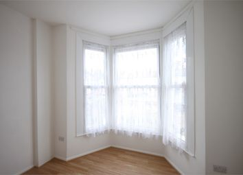 Thumbnail 1 bed flat to rent in Northbrook Road, Ilford, Essex