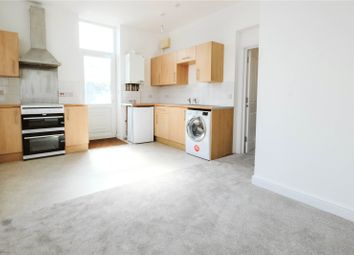 Thumbnail 1 bed flat to rent in Collins Street, Avonmouth, Bristol