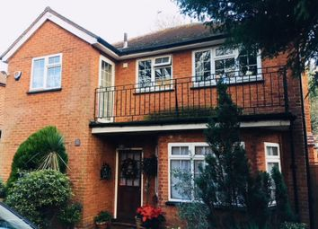 Thumbnail Property to rent in Thornbury Road, Osterley, Isleworth