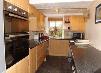 Thumbnail 2 bed flat to rent in Balkerach Street, Doune
