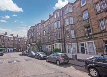 2 bed property for sale in Polwarth Crescent, Edinburgh EH11