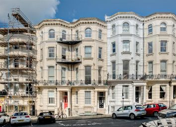 Thumbnail 2 bedroom flat for sale in Chesham Place, Brighton