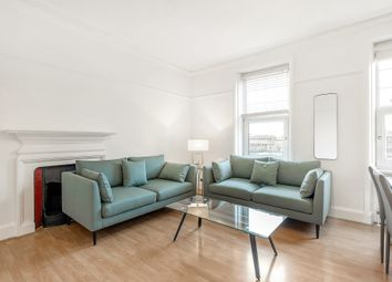1 bed flat to rent in Gledstanes Road, Barons Court, London W14