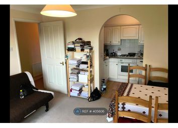 Thumbnail 1 bed flat to rent in Vermont Close, Enfield