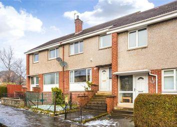 3 bed terraced house for sale in Kelvindale Road, Glasgow, Lanarkshire G12