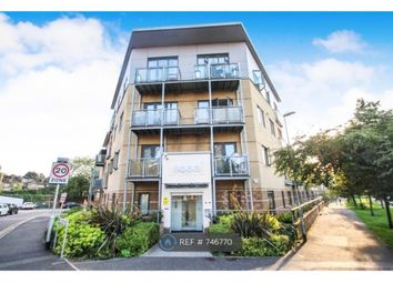 Thumbnail 2 bed flat to rent in Helen House, Brentwood