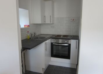 Thumbnail 1 bed property to rent in Gelli Crossing, Gelli, Pentre