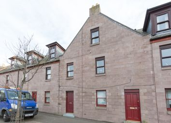 Thumbnail 3 bed maisonette for sale in Bridge Street, Montrose