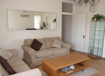 Thumbnail 2 bed flat to rent in Crowstone Road, Westcliff-On-Sea